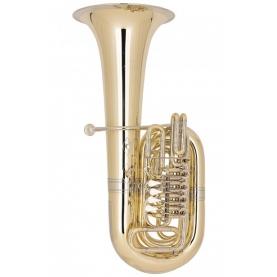 Tuba Miraphone CC-88