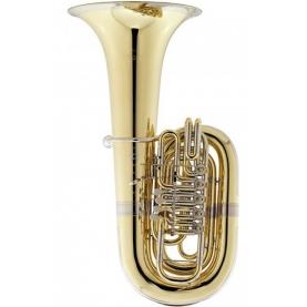 Tuba Miraphone CC-90B