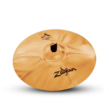 Plato Zildjian A Custom Projection Ride 20""
