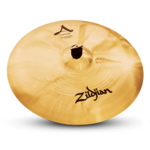 Plato Zildjian A Custom Medium Ride 20""