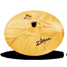 """Plato Zildjian A Custom Ping Ride 20"""""""