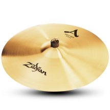Plato Zildjian A Sweet Ride 21""