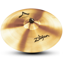 Plato Zildjian A Rock Ride 21""