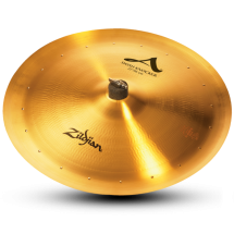 Plato Zildjian A Swish Knocker 22""
