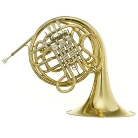 Trompa Hans Hoyer 6801-L