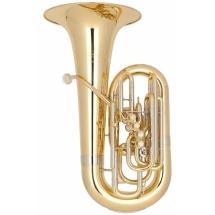 Tuba Miraphone Petruschka F1281