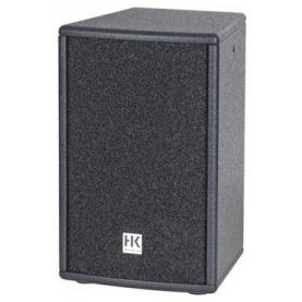 """Caja Acústica 8"""" Hk Audio 8"""