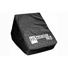 Funda Caja Acústica Hk Audio 10X/A