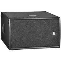 "Caja Acústica 10"" Hk Audio 210 SUB"