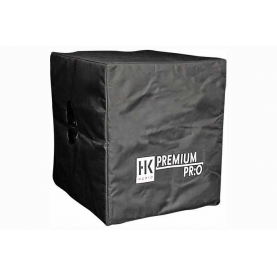 Funda Hk Audio Pro 18 SUB