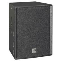 """Caja Acústica 15"""" Hk Audio 15"""