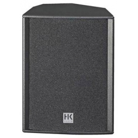 "Caja Acústica 15"" Hk Audio 15X"