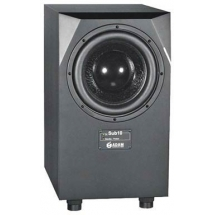 Monitor Subwoofer-12