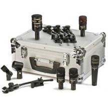 Micrófono Audix DP5A (Pack)