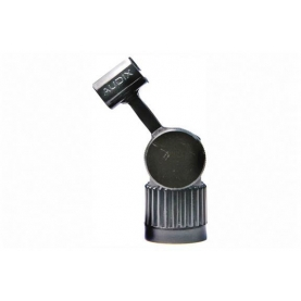 Clip Micrófono Audix MC-Micro