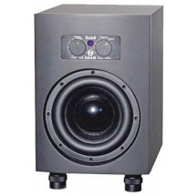 Monitor Subwoofer-8