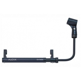 Soporte Micrófono Audix Cab-Grabber