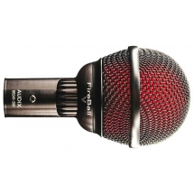 Micrófono Audix Fireball-V