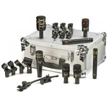 Micrófono Audix DP7(Pack)