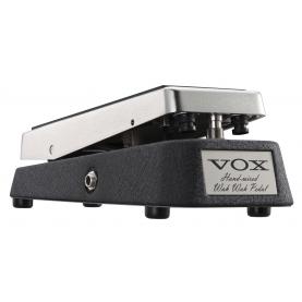 Pedal Vox V846 HW Handwire