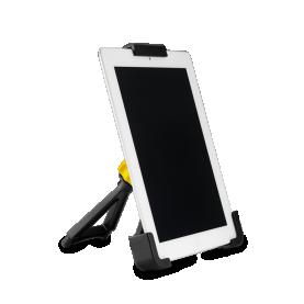 Soporte Tablet Hercules Ha300