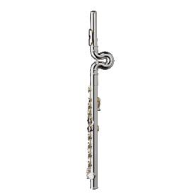 Flauta Jupiter JFL-700WD