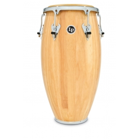 "Conga LP Matador 11 3/4"" Natural"