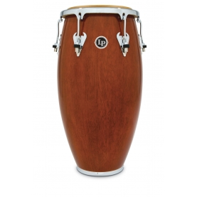 "Conga LP Matador 11 3/4"" Almond Brown"