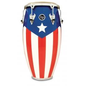 "Quinto LP Matador 11"" Puerto Rico"