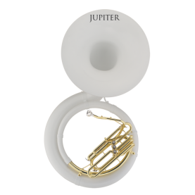 Helicon Jupiter JSP-1000