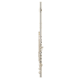 Flauta Jupiter JFL-1000RE