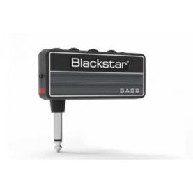 Amplug Blackstar Fly Bass