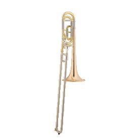 Trombón Varas Jupiter JSL-636RL