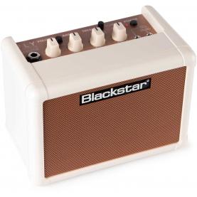 Amplificador Blackstar Fly 3 Acoustic