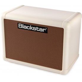 Pantalla Blackstar Fly 103 Acoustic