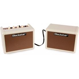 Amplificador Blackstar Fly Acoustic Pack