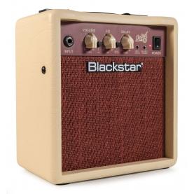 Amplificador Blackstar Debut 10E