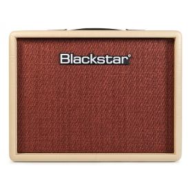 Amplificador Blackstar Debut 15E