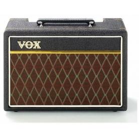 Amplificador Guitarra Vox Pathfinder 10W