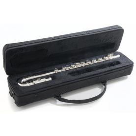 Flauta Armstrong FL655 especial niños