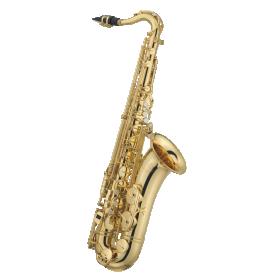 Saxofon Tenor Jupiter JTS-700Q