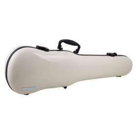 Estuche violin Gewa Air 1.7 con Forma