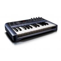 Teclado Controlador M-Audio Oxygen 25 MkIII