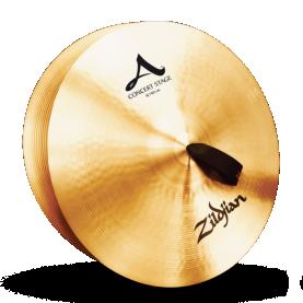 """Zildjian Concert Stage 16"""""""