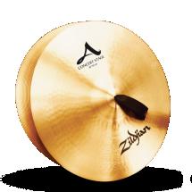 """Zildjian Concert Stage 18"""""""