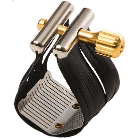 Abrazadera Saxofon Alto Legacy LG-1RL
