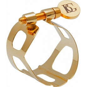 BG Tradition L61 Oro 24k