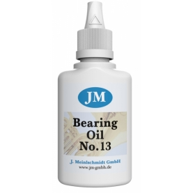 Rotor Oil JM Nº13
