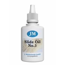 Aceite JM Nº5 Slide Oil