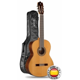 Guitarra Alhambra 3C 3/4